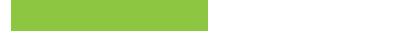 PC Service Center Logo